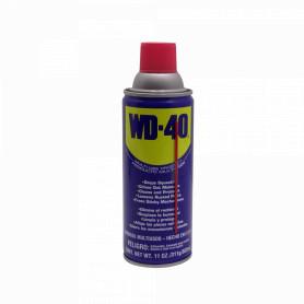 WD-40-311 -Spray WD-40 multiuso 311gr 382ml CO2 Item No. 52011
