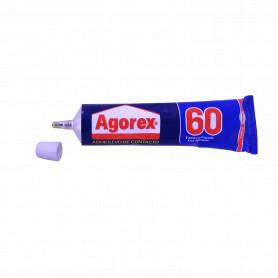 AGOREX-120E -HENKEL Tubo...