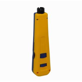 D914 -FLUKE 110 Eversharp Herramienta Punchadora de Impacto