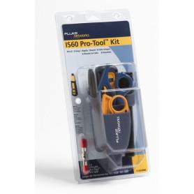 IS60 -FLUKE ProTool Kit...