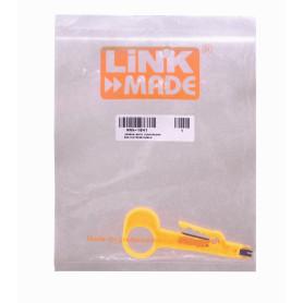 MNN-1041 -LINKMADE...