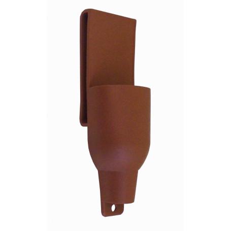 Punchadora Linkmade MNN-1039 MNN-1039 -LINKMADE CLIP CINTURON P/HERRAMIENTA PUNCHADORA