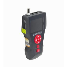 ATD-8601 -Tester RJ45 RJ11...