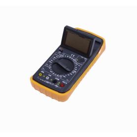 DT-9501 -Multitester...