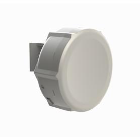 SXT6 -MIKROTIK 5,9-6,4GHz 16dBi 28º 30dBm 1-1000 USB 7-30V 2x2 L4 140x56mm