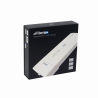 5ghz AC/LTU Conectorizado Ubiquiti AF-5XHD AF-5XHD UBIQUITI IP67 4,9-6,2GHz 2-RPSMA-H .SMA-H/GPS 1-1000 1-100-MGMT 1Gbps