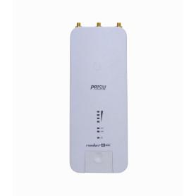RP-5AC-GEN2 -UBIQUITI .SMA-GPS 5GHz 1-1000 2-RPSMA-H incPoE24G 27dBm 18-26VDC Prism
