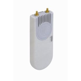 EPMP-1000-CONN -CAMBIUM no-Sync 2-100 2-RPSMA-H 5GHz-30dBm 2x2 PoE/10-30V C050900A021A