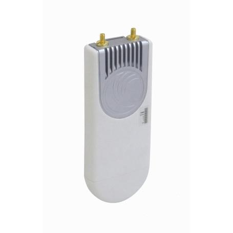 5ghz Conectorizado Cambium EPMP-1000-SYNC EPMP-1000-SYNC -CAMBIUM GPS-Sync 1-1000 5GHz-30dBm 2-RPSMA-H PoE/23-56V C050900A011A