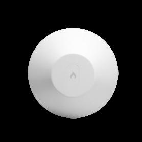 ML2.5-60-35 -IGNITENET 35cm...