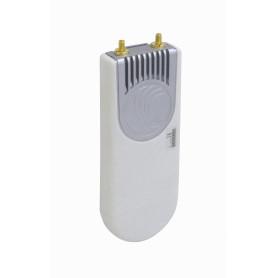 FORCE110-PTP -CAMBIUM GPS-Sync 1-1000 5GHz-30dBm 2-RPSMA-H PoE/23-56V C050900R151A