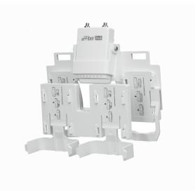 AF-MPX8 -UBIQUITI Multiplexor p/4xAirFiber-5X 8-RPSMA-M 2-RPSMA-H req-Dish