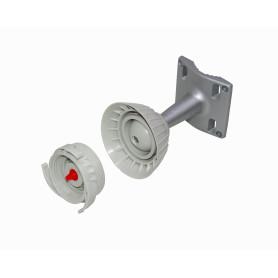 NB-NBEAM19 -RFEL p/NBE-5AC-GEN2 NBE-M5-19 Poste50-70mm Soporte 3-Ejes NanoBracket