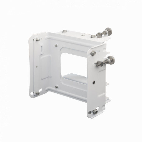 Soporte / Adaptador Ubiquiti PAK-620 PAK-620 -UBIQUITI Kit Alineamiento Precision p/Antenas 620mm 5G30-LW/S45