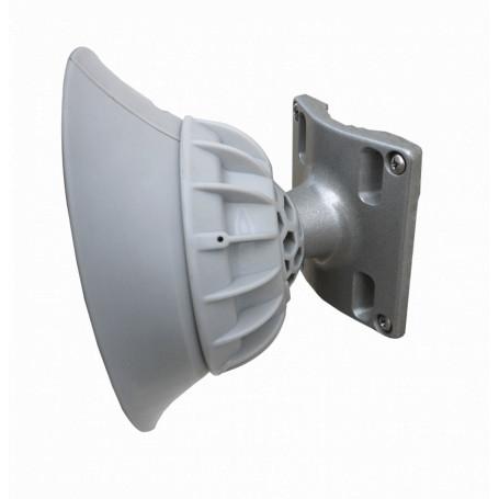 Soporte / Adaptador RF-ELEMENTS NB-SEXTANT NB-SEXTANT -RFEL NANOBRACKET SEXTANT MONTAJE 55º POSTE Y MURO