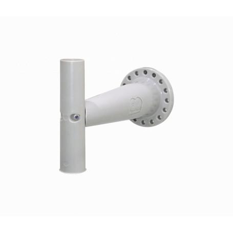 Soporte / Adaptador RF-ELEMENTS EBW001 EBW001 -RFEL EASYBRACKET WALL MURO