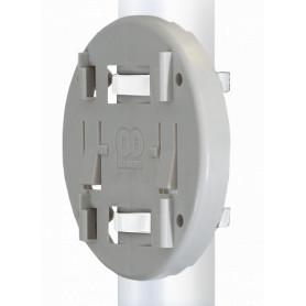 EBS001 -RFEL Kit Montaje...