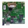 Tarjeta Mikrotik RB911G-5HPND RB911G-5HPND -MIKROTIK 600MHZ 32MB 1-1000 5GHZ A-N 2X2 2-MMCX L3