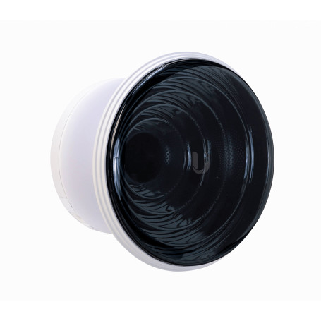5ghz 20dBi AC Integrado Ubiquiti IS-5AC IS-5AC UBIQUITI 450mbps 1-1000 IsoStation 5GHz 14dBi 45x45º Cambiable c/PoE24