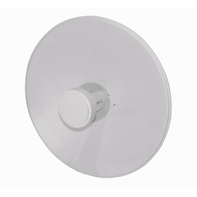 PBE-M2-400 -UBIQUITI 1-100 18dBi 2,4GHz 400mm PowerBeam inc-PoE24V
