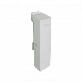 CPE210 -TP-LINK 2,4GHz 9dBi 2x2 27dBm 2-100 inc-PoE24V-24W 65x35º Exterior