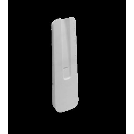 5ghz 18dBi Integrado Mikrotik OMNITIK5POE-AC OMNITIK5POE-AC MIKROTIK 5GHz 2-8dBi 360º 31dBm L4 26DBM-P 5-1000-PoE/9-30V inc24...