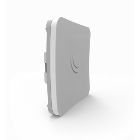 SXTSQ-5AC -MIKROTIK 5Ghz-ac...