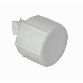 RBSXTLTE3-7 -MIKROTIK 1800MHz/2600MHz LTE miniSIM 1-100 9dBi 60º L3 11-57V inc24V