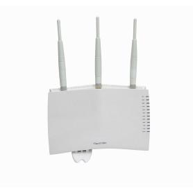 VIGOR2130N -DRAYTEK 3-RPSMA 2-USB-4G-NAS 4-LAN-1000 1-WAN-1000