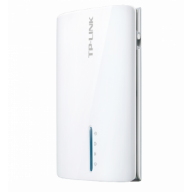 TL-MR3040 -TP-LINK 1-100 1-USB3G ROUTER WIFI-N150MBPS C/BATERIA-INTERNA