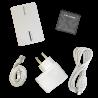 Internet 4G TP-LINK TL-MR3040 TL-MR3040 TP-LINK 1-100 1-USB3G ROUTER WIFI-N150MBPS C/BATERIA-INTERNA