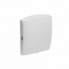 WSAP-AC-LITE -MIKROTIK 3-100-PoE USB-AH 2,4/5GHz 1,5/3dBi 22dBm 112x126x30mm req-PoE