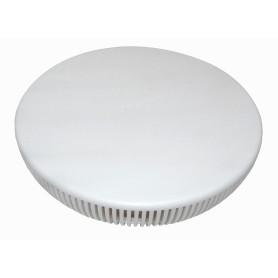 SBX-INSPOT -RFEL UFO Caja-Soporte Interior para RB911 RB912 RB411 RB951 Plastico