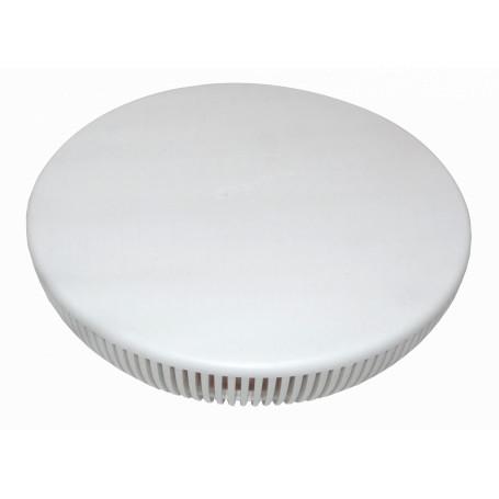 Int.cielo 2,4GHz RF-ELEMENTS SBX-INSPOT SBX-INSPOT -RFEL UFO Caja-Soporte Interior para RB911 RB912 RB411 RB951 Plastico