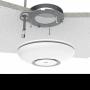 Int.cielo DualBand Mikrotik CAP-AC CAP-AC MIKROTIK 2,4GHz-N300 5Ghz-867 L4 inc-24V 2-1000-PoEPass 26dBm 2x2-2dBi
