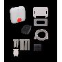 Int.cielo DualBand Cambium CNPILOT-E400 CNPILOT-E400 -CAMBIUM AccessPoint 2,4GHz-N 5GHz-ac 1-1000PoE AntFijas 37-57V inc-48V