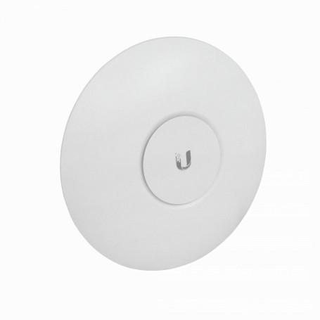 Int.cielo DualBand Ubiquiti UAP-AC-PRO UAP-AC-PRO UBIQUITI incluye-PoE48V 1-unidad 22dBm 2-1000 3x3-3dBi 2,4/5GHz-1750