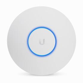 Int.cielo DualBand Ubiquiti UAP-AC-HD UAP-AC-HD UBIQUITI Wave2 25dBm 2,4GHz-800 5Ghz-1733 inc-PoE48V 2-1000 4x4/3-4dBi