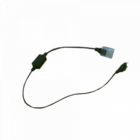 Otros LED Generico MP-3 MP-3 -ALIMENTADOR 108LED/MT MANGUERA 220VAC MAX-50MTS