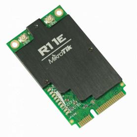 R11E-2HPND -MIKROTIK 2-MMCX...