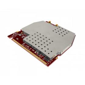 XR7 -UBIQUITI Tarjeta MiniPCI 700MHz 2-MMCX