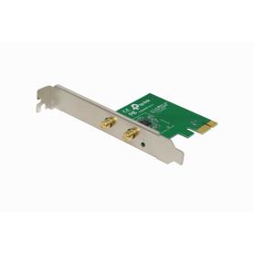 TL-WN881ND -TP-LINK 300mbps...