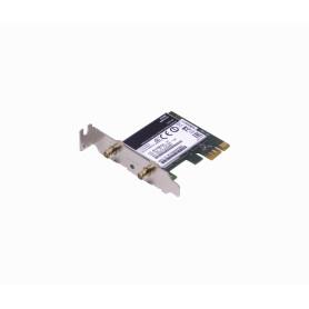 DWA-582 -D-LINK PCIe-x1...