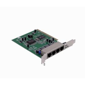 RB44L -PCI-Legacy 10/100...