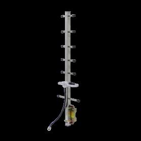 AY09G10-NF -ALTELIX Antena...