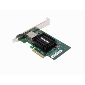 PCIE-10G -LR-LINK...