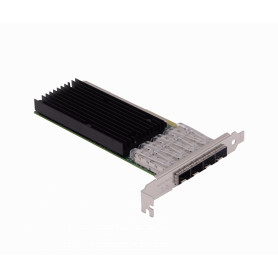 PCIEX-4SFP+ -LR-LINK...