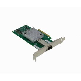 PCIEX-1SFP+ -LR-LINK...