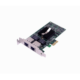 PCIE-2G -LR-LINK NIC 2-1000...