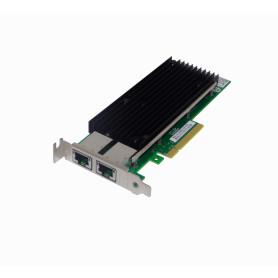 PCIE-10G2 -LR-LINK...